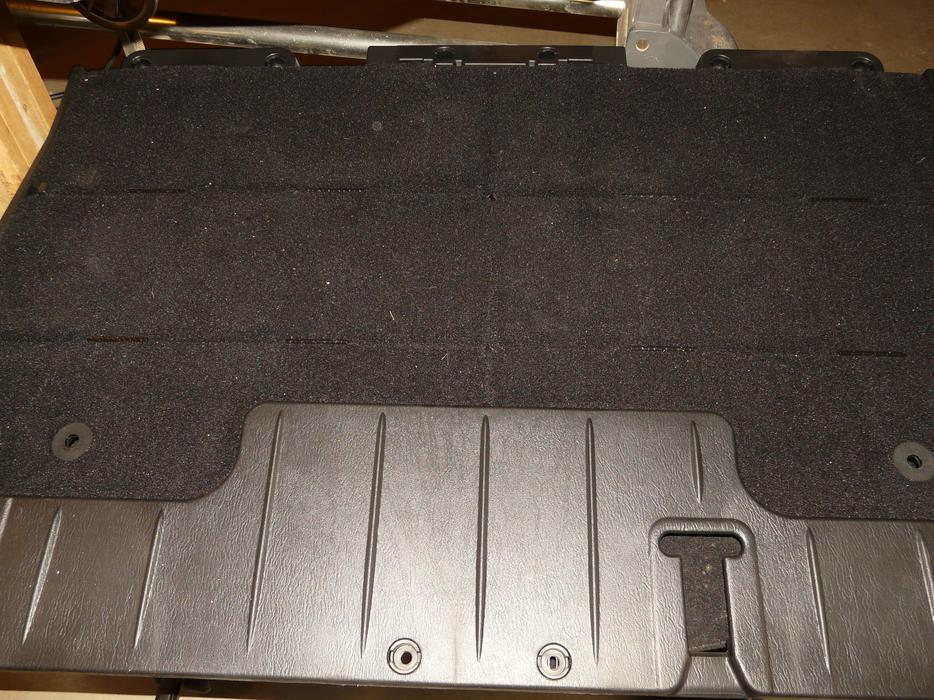 Offers On 2015 Dodge Grand Caravan Second Row Bench Seat