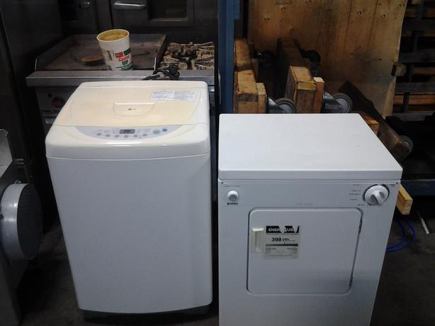 Apartment Size Washer Machine. Amazoncom Haier Hlp21n Pulsator ...