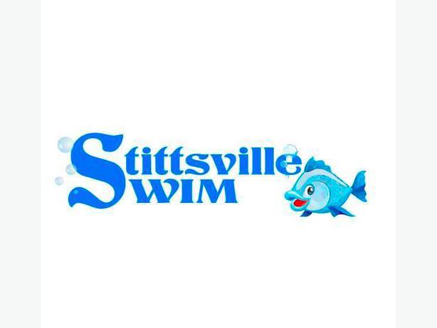Red Cross Lifesaving Society Backyard Swimming Lessons Stittsville Ottawa