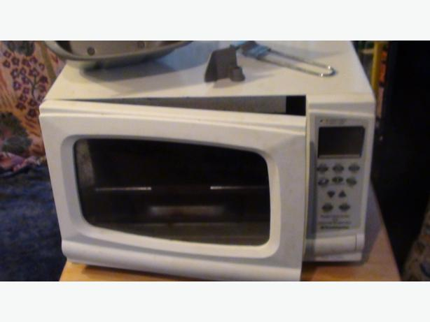 Reduced To 60 Toastmaster Toaster Oven Broiler And