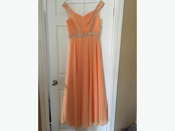 Wedding Dress Alterations Edmonton Reviews : Bridesmaid dresses for rent in edmonton