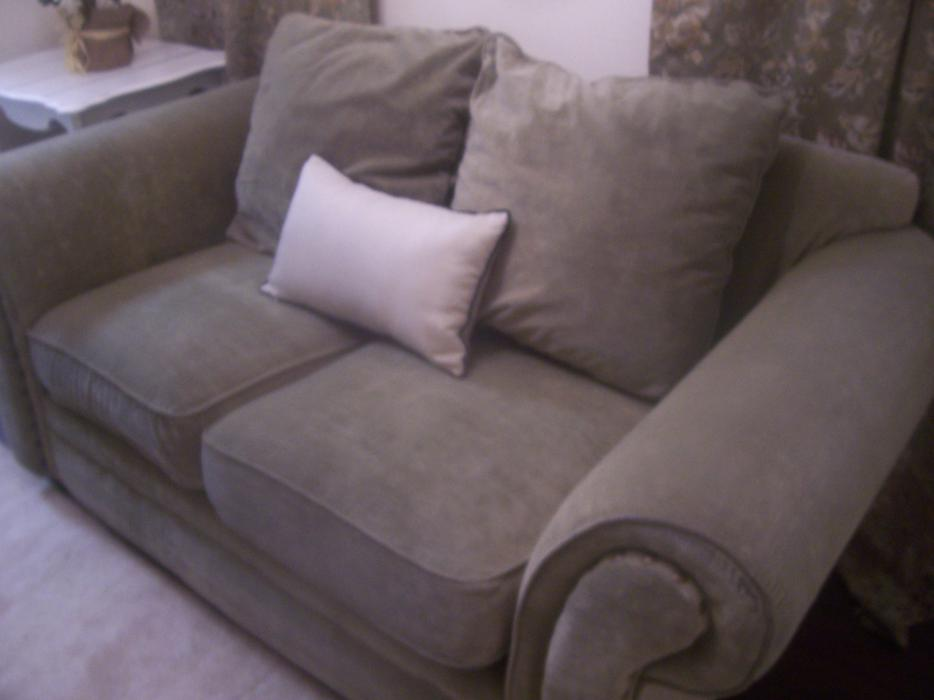 Comfy sofas for sale 28 images open market nl comfy for Comfy couches for sale