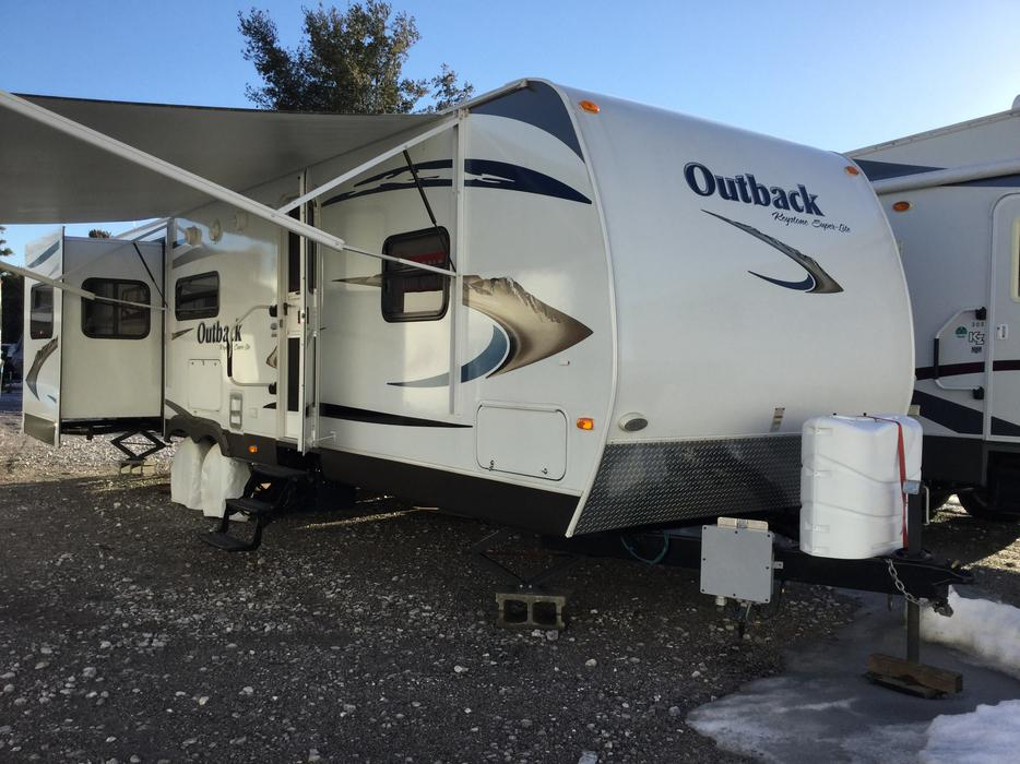 Cool Trailer  Buy Or Sell Campers Amp Travel Trailers In Thunder Bay
