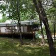 Resort Village of Saskatchewan Beach Rental
