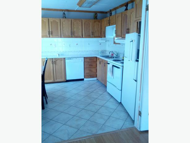 orleans 2 bedroom mobile home for rent orleans ottawa mobile