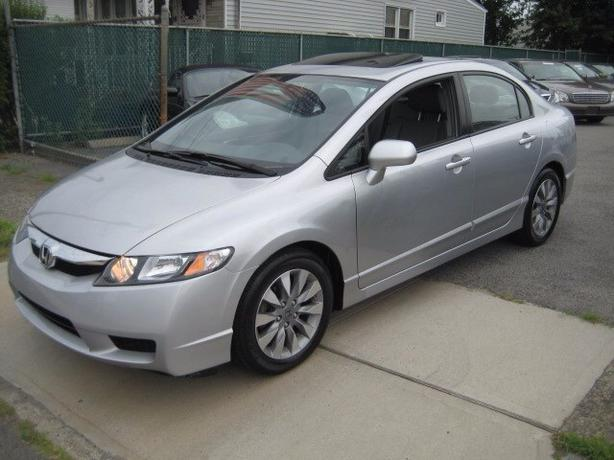 Price reduced extended honda factory warranty until for Honda factory warranty