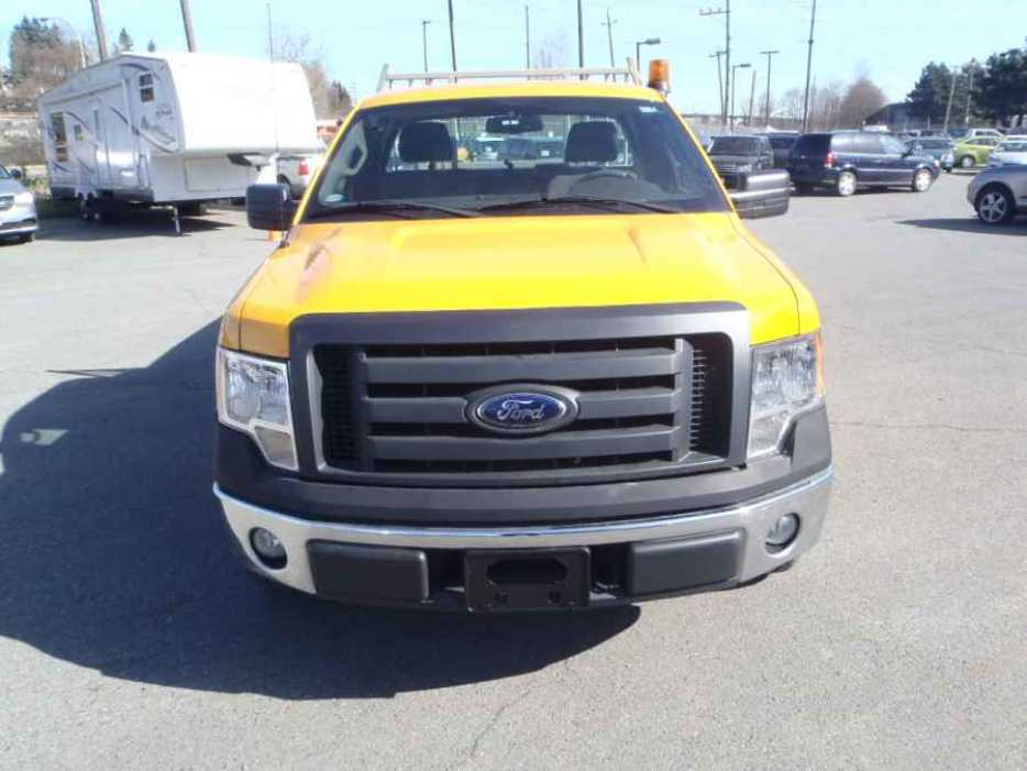 2018 Ford F 150 Pickup Trailer Towing Selector >> Where On The Ford F 150 With Towing Package Is The Auxiliary | Autos Post