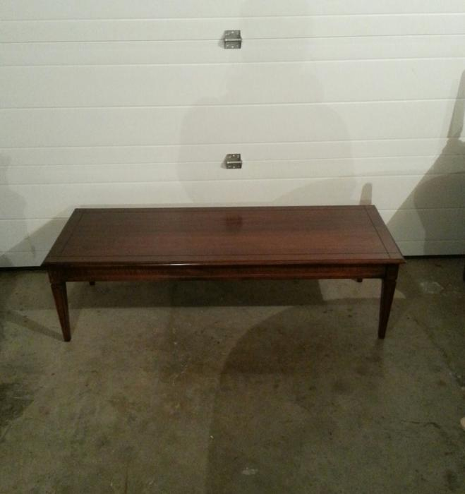 Coffee table north regina regina mobile for Coffee tables london ontario