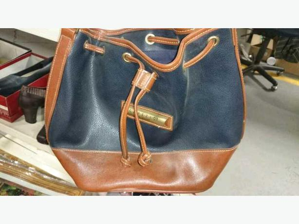 BAGS-LADIES,VANITY,SCHOOL,BACKPACK,LAPTOP, TRAVELLING, SHOPPING