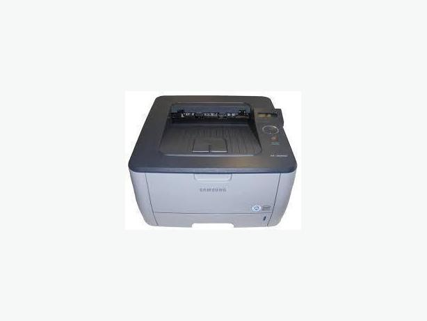 LASER PRINTER-LEXMARK E462DTN, MONOCHROME, NEW,WORKHORSE