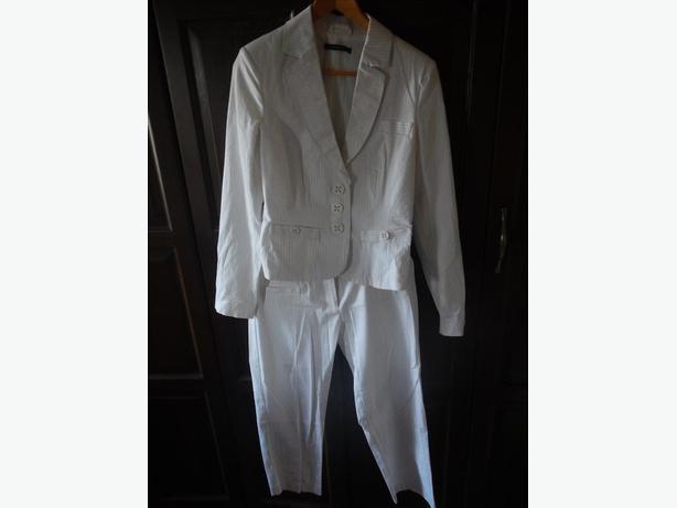 LIKE NEW Vero Moda Women's Suit
