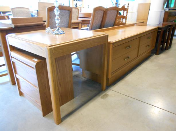 50 off select furniture west shore langford colwood for Furniture 50 off