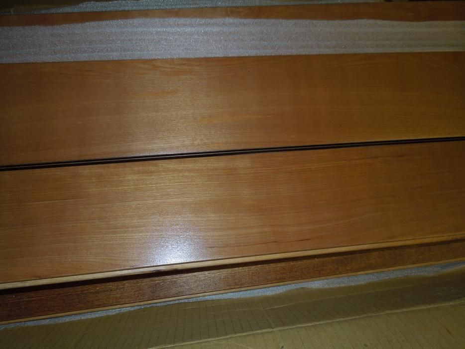 Free ima nely prefinished t g solid hardwood flooring for Hardwood flooring york region