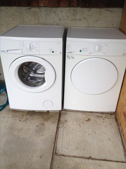apartment size washer and dryer lake cowichan cowichan