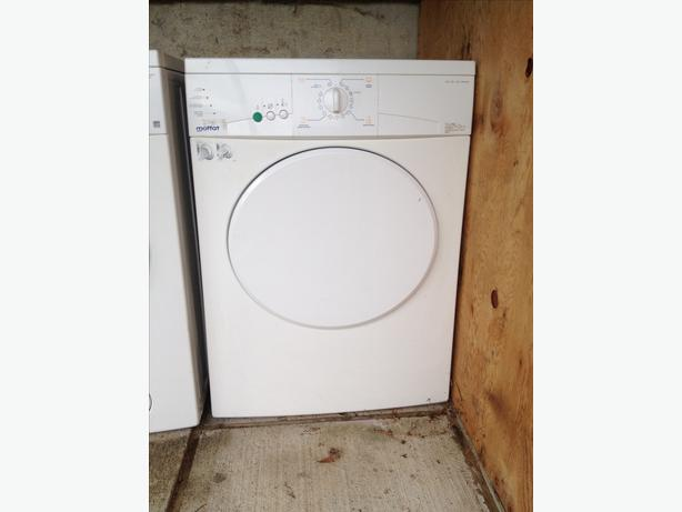 Apartment size washer and dryer samsung apartment size washer and dryer west shore apartment - Apartment size stackable washer and dryer ...