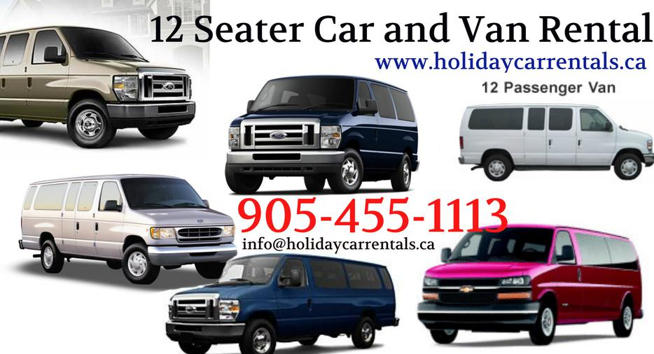 Houston Lowest Price Car Rental