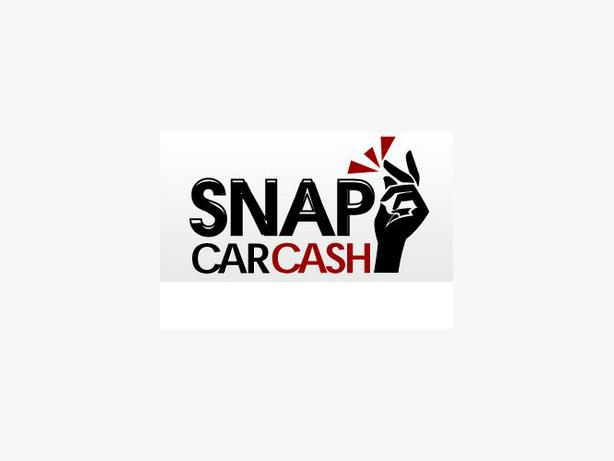 Best Place To Get Bad Credit Car Loans