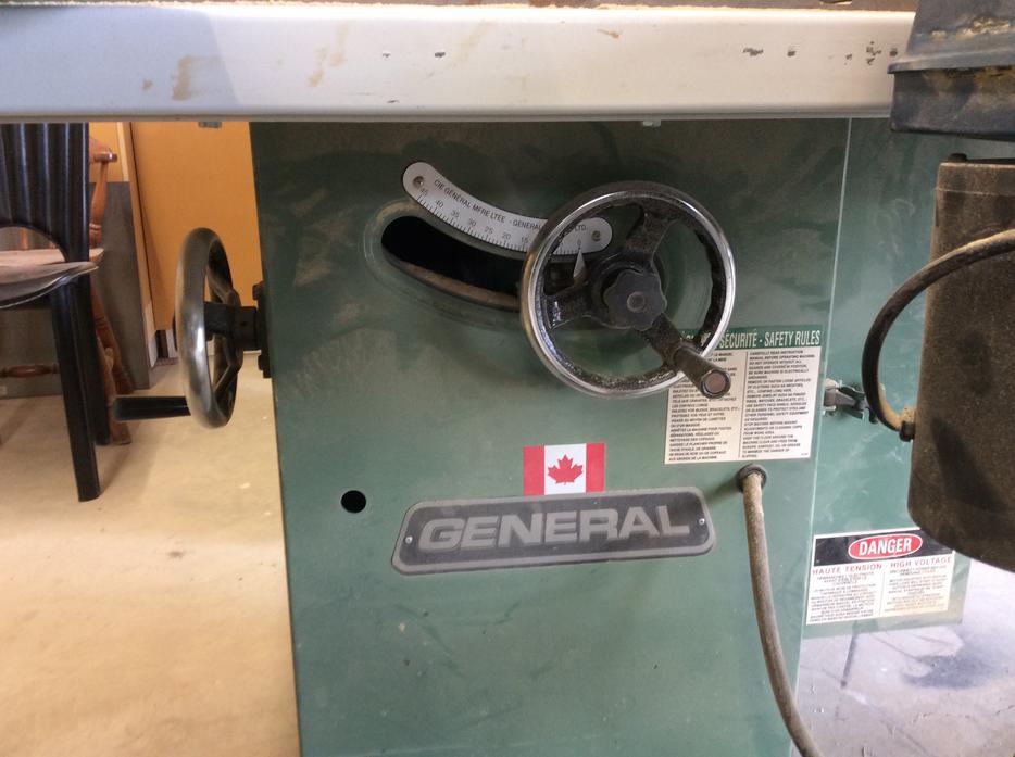 Elegant Best Wood Lathe For Sale In Regina Saskatchewan For 2017