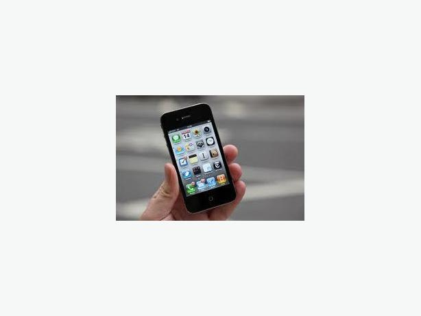Price reduced - iPhone 4 16gb