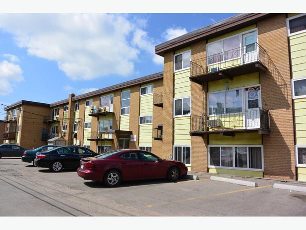 Apartments For Rent Regina South