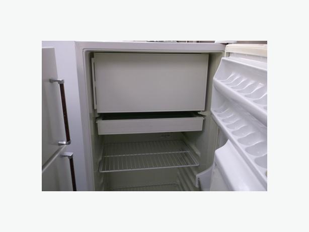 frigo une porte fridge one door montreal montreal mobile. Black Bedroom Furniture Sets. Home Design Ideas