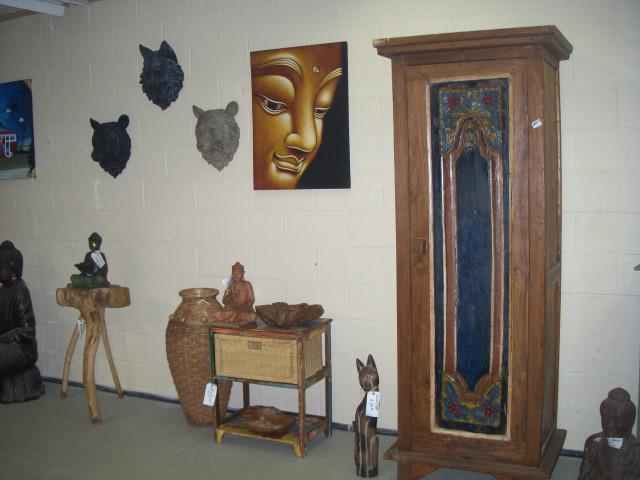 Man Cave Kenora : Man cave bar sets and tables inches thick hard wood