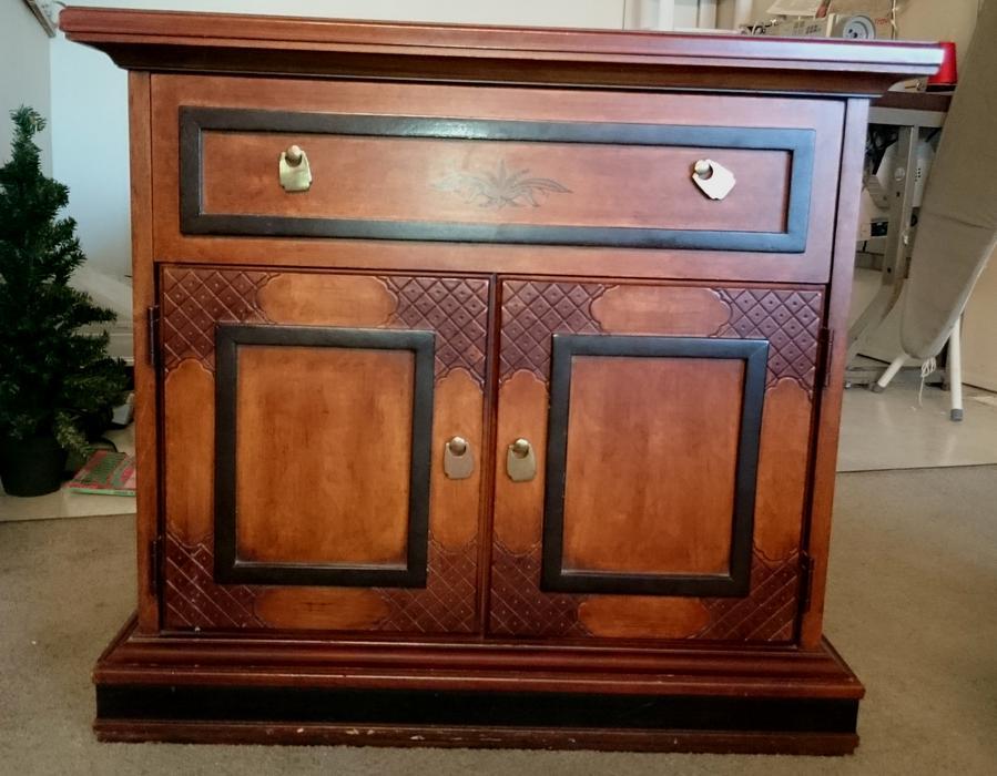 Used furniture for sale north west edmonton for Furniture edmonton
