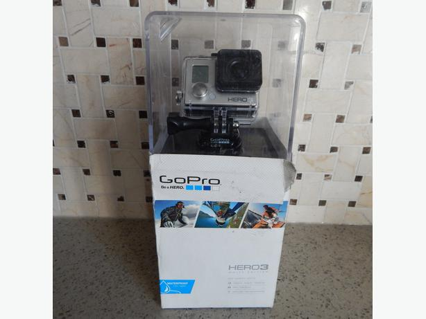 Gopro For Sale Vancouver Island