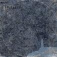 LIGHTHOUSE VINYL LP