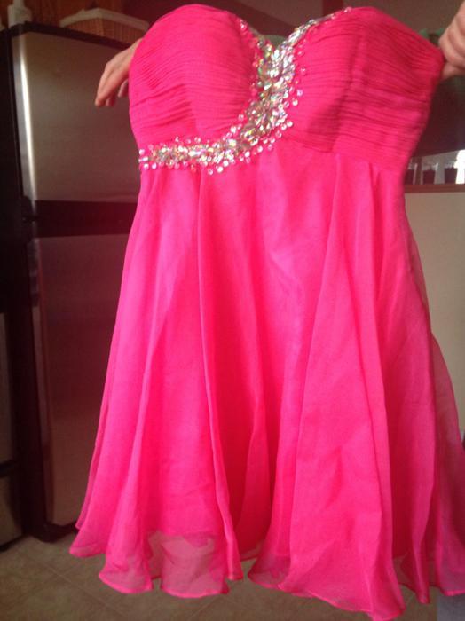 Used Grad Dresses Regina 24