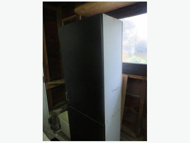 Pair Of Upper Wall Mount Cabinets Victoria City Victoria