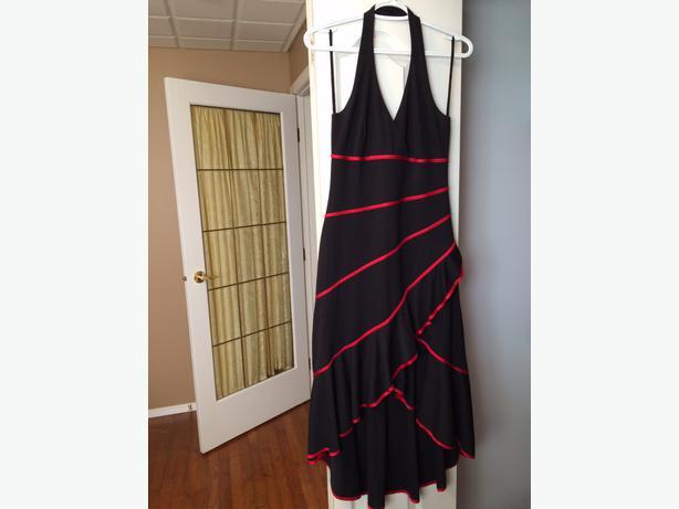 Formal Dresses Regina Sk 49