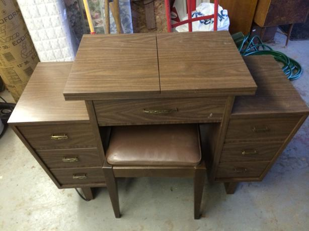 Wanted Furniture Cornwall Pei