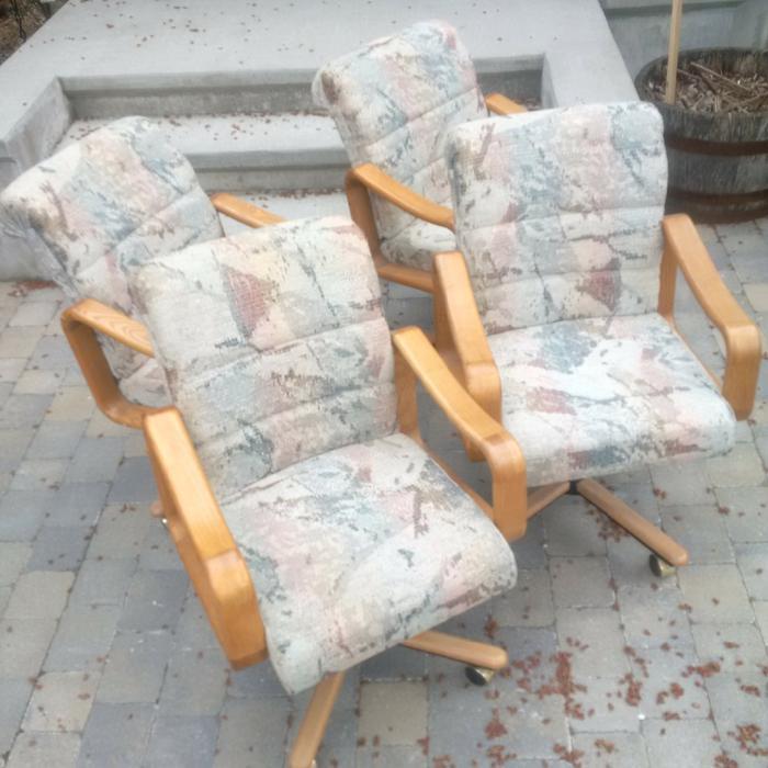 Free Free Furniture And Other Stuff Nepean Ottawa