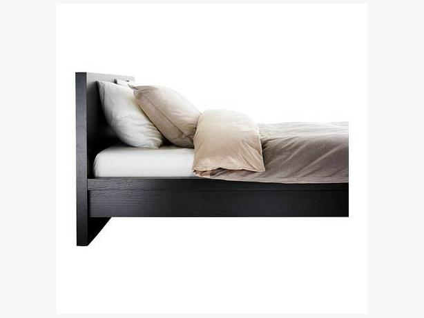 ikea malm series bedroom furniture 240 midtown. Black Bedroom Furniture Sets. Home Design Ideas