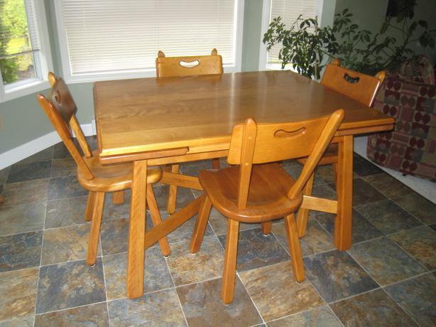 dining table set winnipeg images