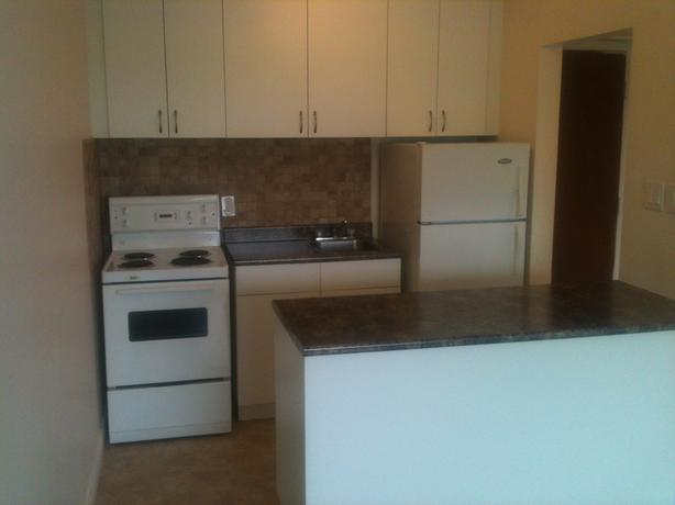 log in needed 790 1 bedroom apartment from 790 in carlington area