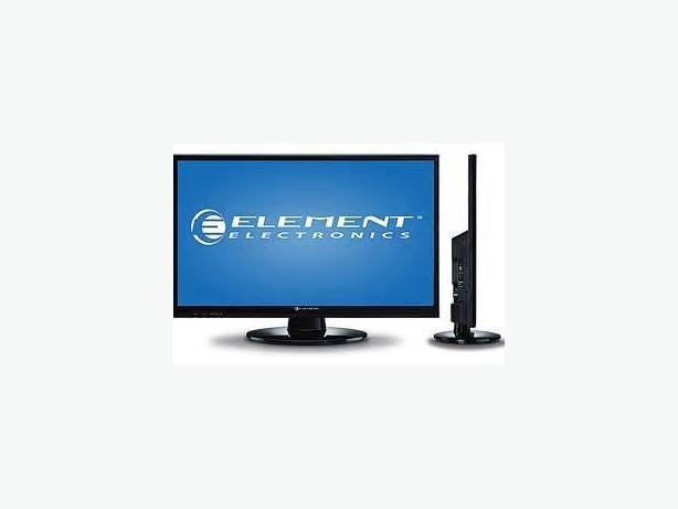 Flat Screen Tv For Sale Kitchener