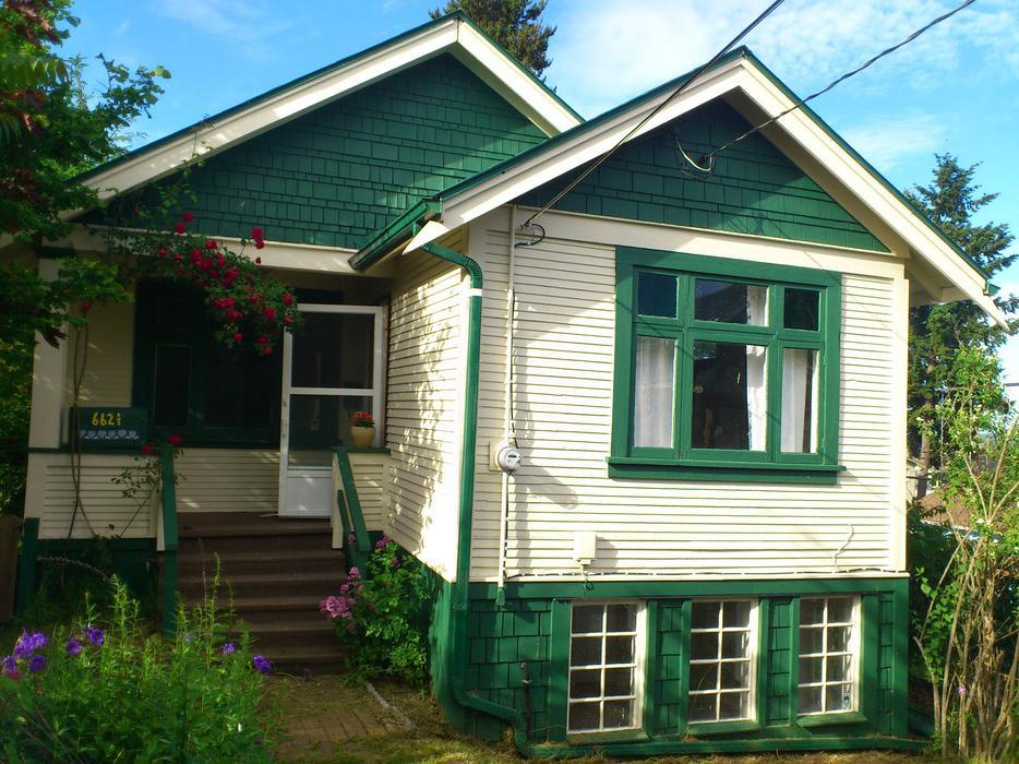 2 bedroom house for rent june 1st south nanaimo nanaimo