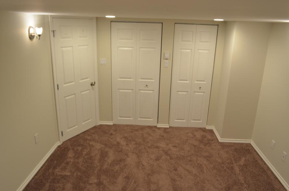 Large Renovated 1 Bedroom Basement Suite For Rent Saanich Victoria Mobile