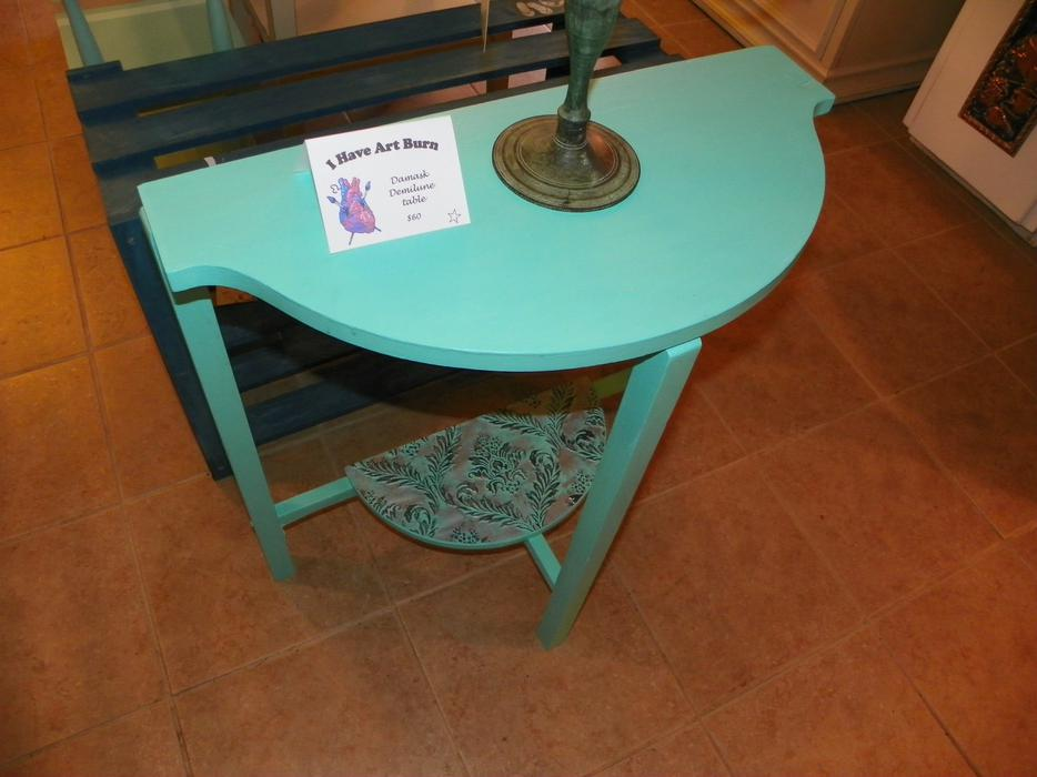 Coffee tables and end tables central nanaimo parksville for Coffee tables kelowna