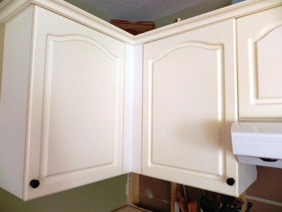 Kitchen Cabinets In Port Hope
