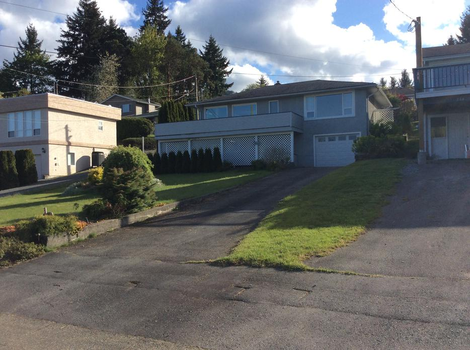 Clearwater Bc Mobile Home Park For Sale