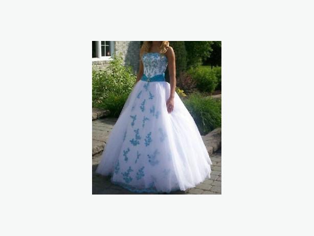 Prom Dresses Stores In Ottawa 109