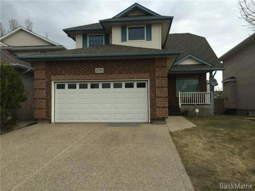 great family home for sale 11176 wascana meadows south