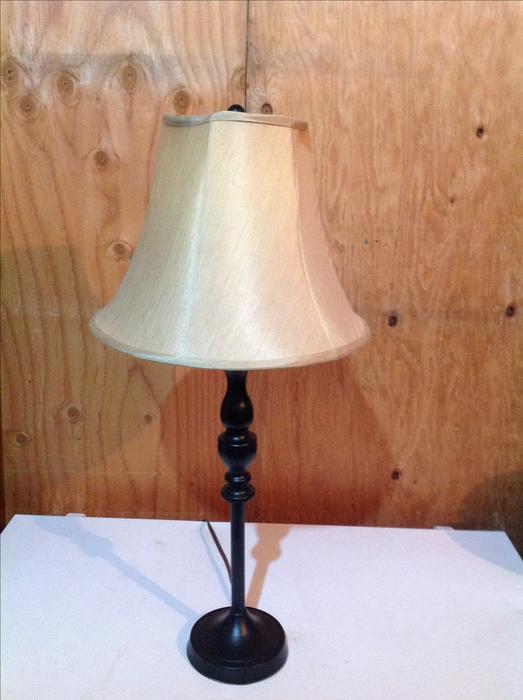 Salt Lamps Kamloops : Lamp Maple Bay, Cowichan