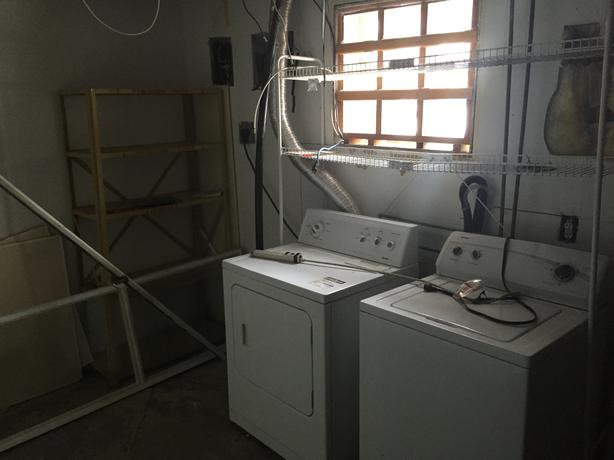 1 Bedroom Basement Suite Immediately Douglas Park East Regina Regina Mobile