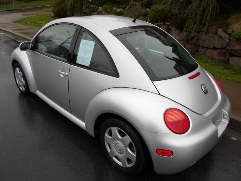 2001 volkswagen new beetle glx turbo 157 km 39 s top o line. Black Bedroom Furniture Sets. Home Design Ideas