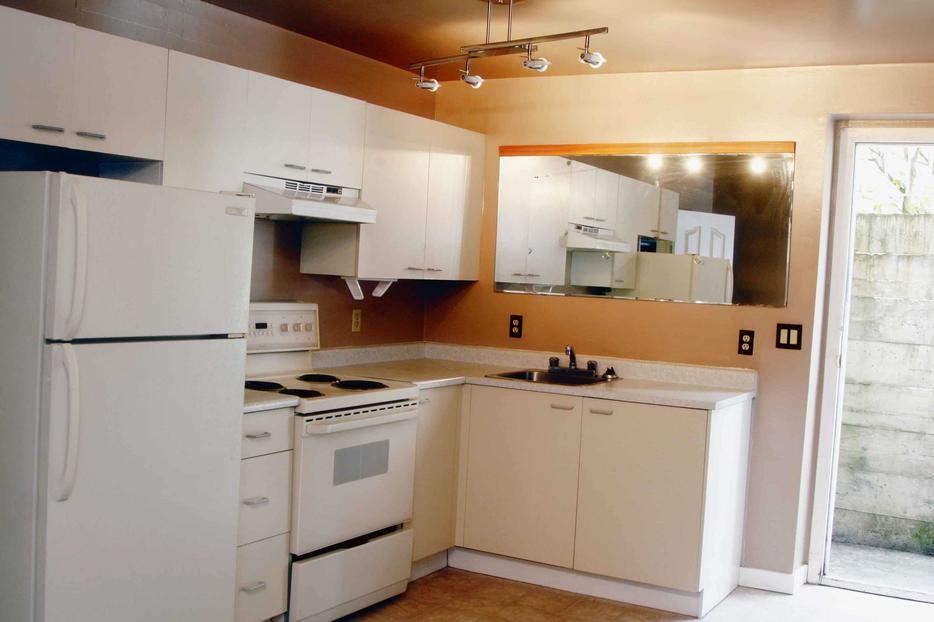 2 Bedroom Basement Suite For Rent Saanich Victoria Mobile
