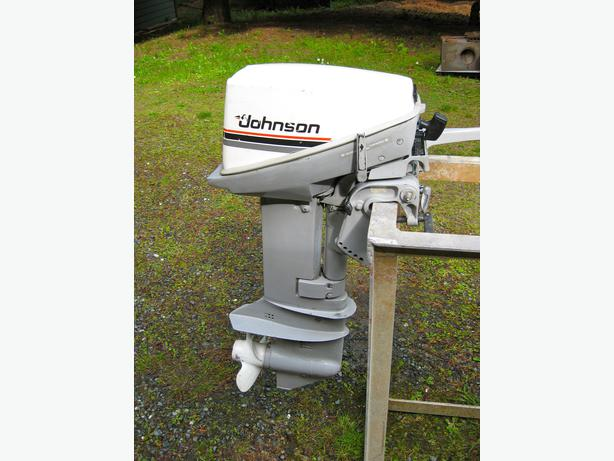 15 hp johnson outboard manual for Yamaha outboard mechanic near me